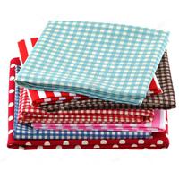 Наволочки к подушкам для беременных