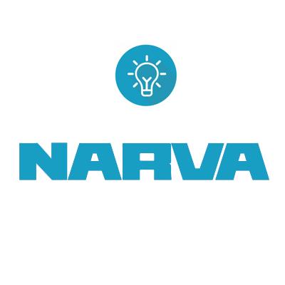 Лампы Narva
