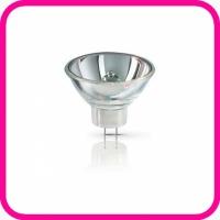 Лампа галогенная Philips 6423 15-150