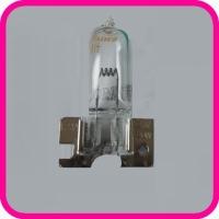 Лампа галогенная Sylvania L2329 24-120
