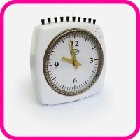 Часы процедурные ПЧ-3-01 со звуковым сигналом