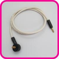 Провод Э 70-60-00 для УВЧ-80/УВЧ-30 высокочастотный