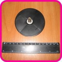 Электрод d80мм УВЧ-30