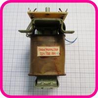 Трансформатор ТД (НА) 4-700-001