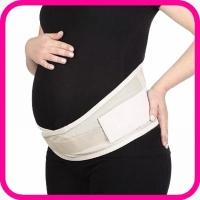 Бандаж для беременных дородовой/послеродовой Т-1115 Тривес