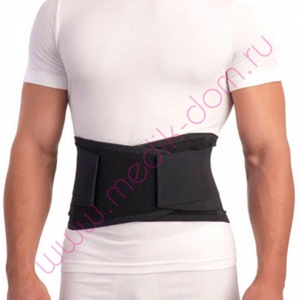 Сколиоз грудного отделе позвоночника и остеохондроз поясничного отделе позвоночника