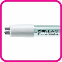 Бактерицидная лампа Philips TUV 16W 4P SE UNP
