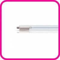 Бактерицидная лампа Philips TUV 36T5 SP UNP 40 W