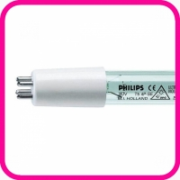 Бактерицидная лампа Philips TUV 64T5 4P SE UNP