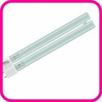 Бактерицидная лампа Philips TUV PL-L 55W/4P HF 1CT