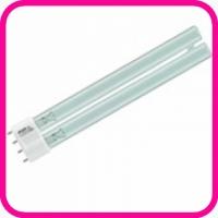 Бактерицидная лампа Philips TUV PL-L 60W/4P HO 1CT