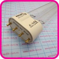 Бактерицидная лампа Philips TUV PL-L 95W/4P HO 1CT