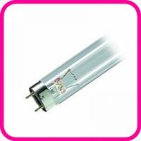 Бактерицидная лампа ДБ 15М G13 (ДБМ 15)