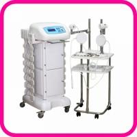 ПОЛИМАГ-02 Еламед, аппарат для магнитотерапии