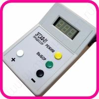 ЭГСАФ-01-Процессор для электрофореза и электросна
