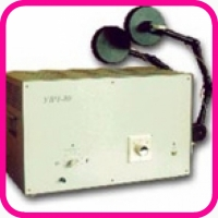 УВЧ - 80 - 3 Ундатерм для УВЧ физиотерапии