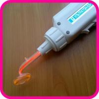Аппарат Ультратон-03-АМП с грибовидным электродом (аналог Дарсонваль)
