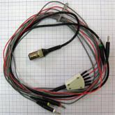 Кабель отведения для ЭК1Т-03М2