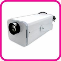 Проектор Плазма 250 цветодинамический (Цветодин)