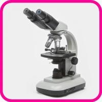 Микроскоп бинокулярный XS 80 Armed