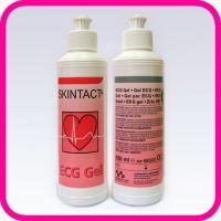 Гель для ЭКГ контактный Skintact