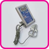 Калипер электронный КЭЦ-100-1 И-Д ТВЕС