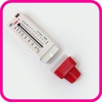 Пикфлоуметр ПФИ-1 (пик-индикатор)