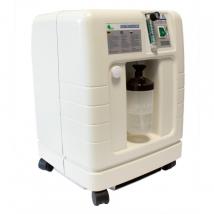 Кислородный концентратор Atmung 3L-I