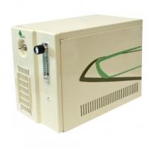 Концентратор кислорода Atmung 5L-B (W) автомобильный