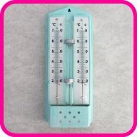 Индикатор влажности ИВТ-1