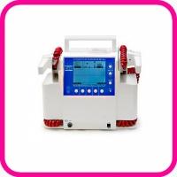 Дефибриллятор-монитор ДКИ–Н–10 Аксион