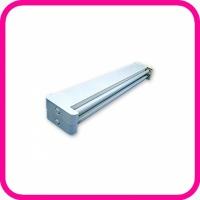 Облучатель бактерицидный ОБП-300 Азов потолочный 4х30 (без ламп и стартеров)