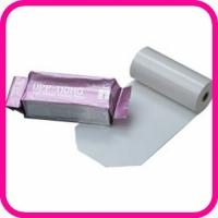 Бумага UPP-110HG