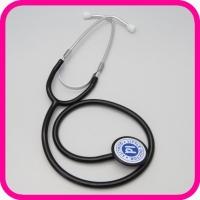 Стетоскоп Little Doctor LD Prof-Plus