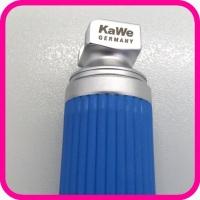 Рукоять ларингоскопа KaWe ЭКОНОМ 2,5 V Ø 30 мм, арт. 03.11001.721