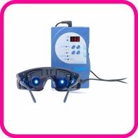 Майнд машина InnerPulse (Иннер Пульс) Photosonix
