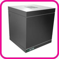 Аквадистиллятор PHS Aqua 4