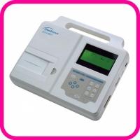 Электрокардиограф ECG-9801