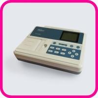 Электрокардиограф ECG-9803