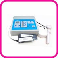 СОЛНЫШКО ДМВ-02, аппарат для ДМВ-терапии