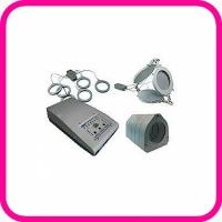 АЛИМП-1, аппарат магнитотерапевтический