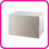 Термоконтейнер ТКМ-75 пенополистирольный (12 хладоэлементов)