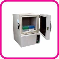 Лабораторный морозильник MUF 40 вертикальный низкотемпературный