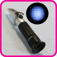 Рефрактометр RHC-200ATC клинический