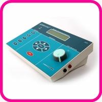 Радиус-01-ФТ, прибор для низкочастотной электротерапии КЛЭР