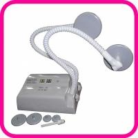 Аппарат УВЧ-60 МедТеко магнито- и электротерапевтический