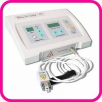 Матрикс-ВЛОК, аппарат для лазерной терапии