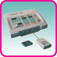 Матрикс, аппарат для лазерной терапии