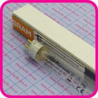 Бактерицидная лампа Osram Puritec HNS 8W