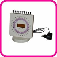 Часы процедурные настольные ПЧ-5 со звуковым сигналом
